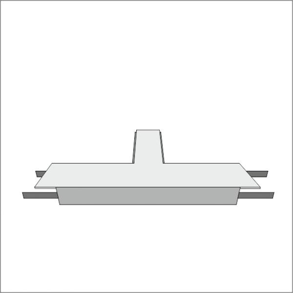 V12535